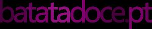 logo site 300x58,5- batatadoce